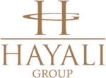 Hayali Group