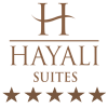 Hayali suites logo Lebanon fixed